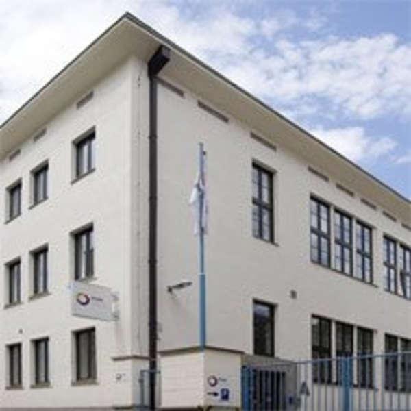 Evropská oční klinika Lexum Brno
