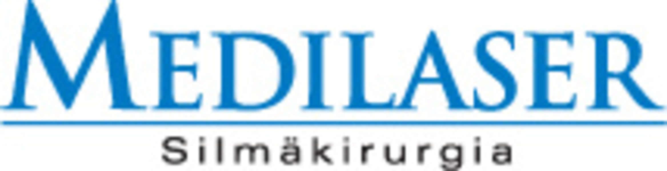 Medilaser - Helsinki