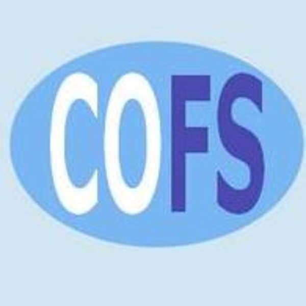 COFS -Le Centre Reftractif Cve De Strasbourg