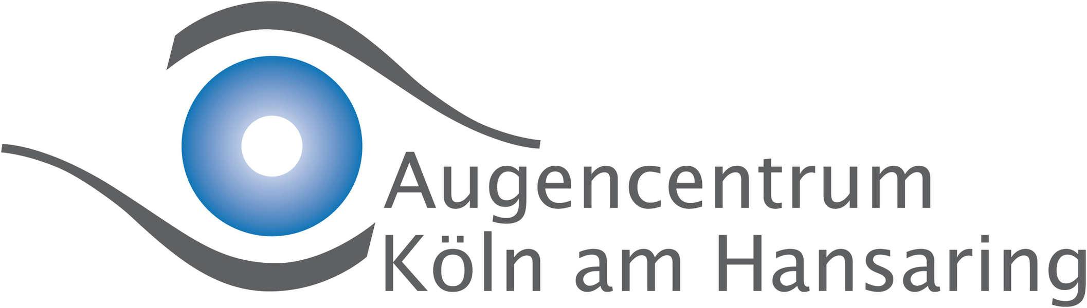 Augenarztpraxis in Köln-Brück