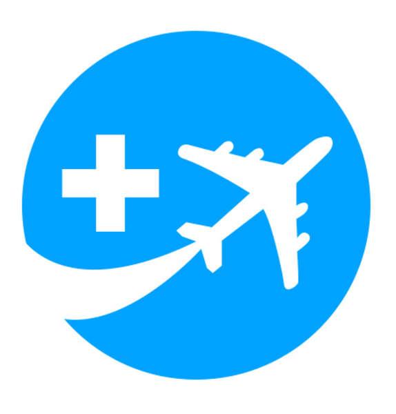 Safe Health Trip India