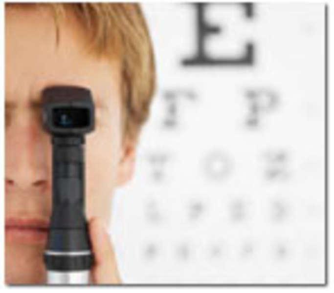 Charak Eye Clinic