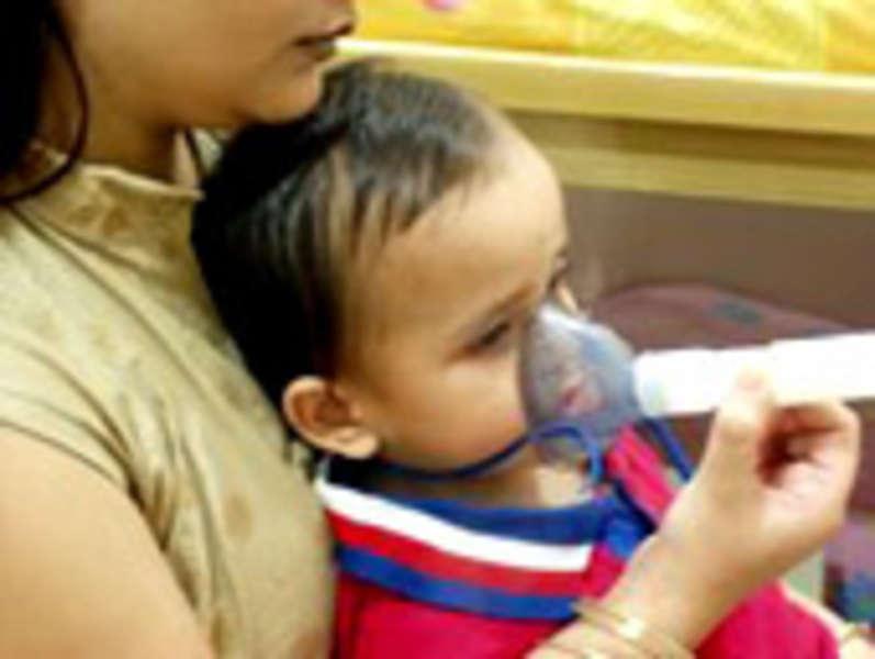 Charak Child Care