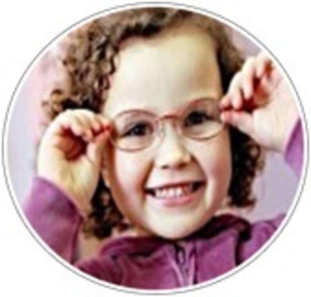 See & Smile Eye Care