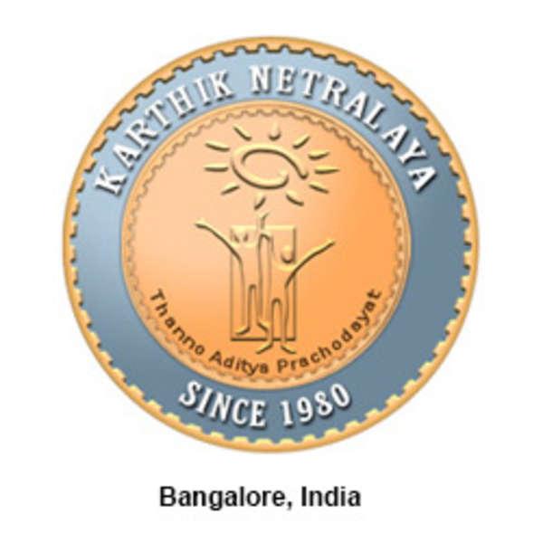 Karthik Netralaya