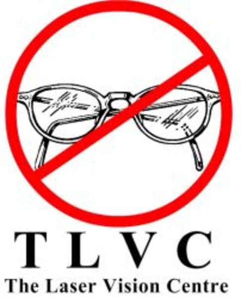 The Laser Vision Centre (TLVC)