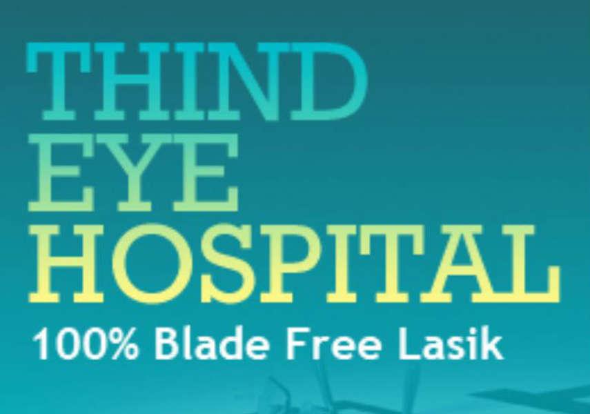 Thind Eye Hospital