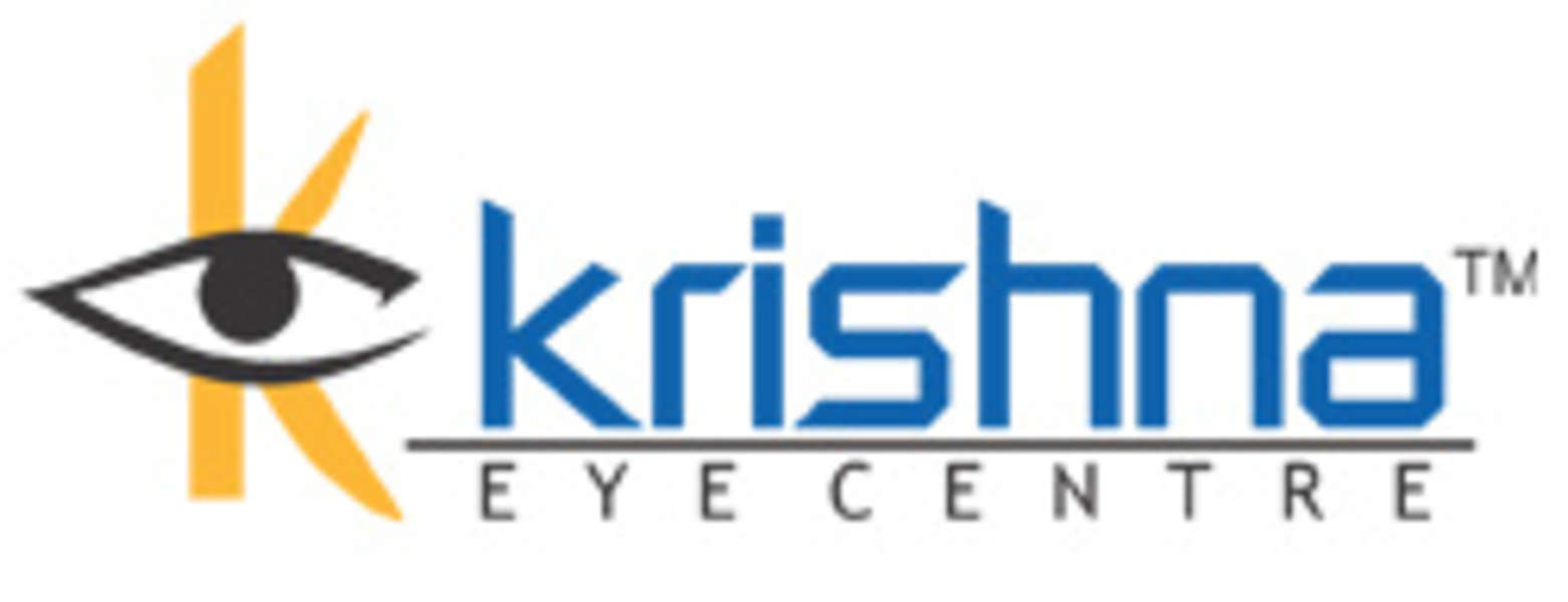 Krishna Eye Center