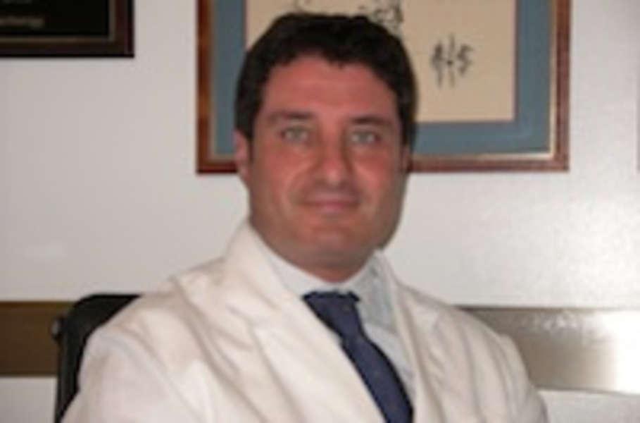 Centro Oftalmo-Chirurgico Carones