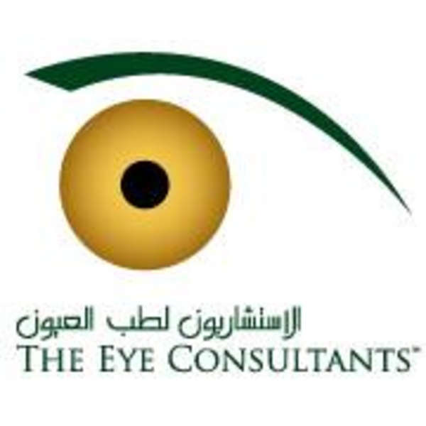 The Eye Consultants