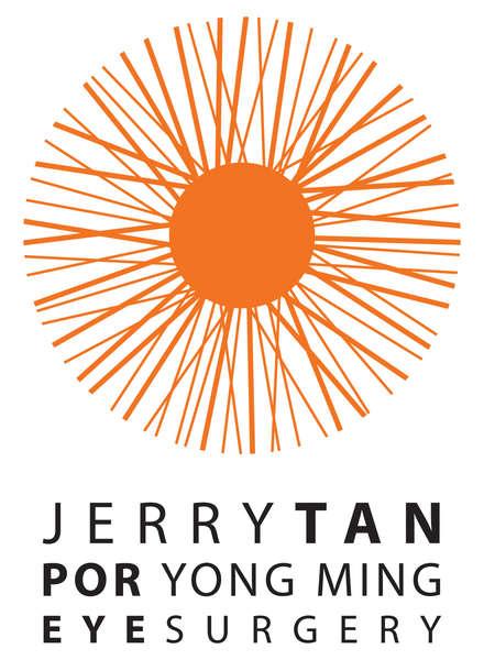 Jerry Tan Por Yong Ming Eye Surgery
