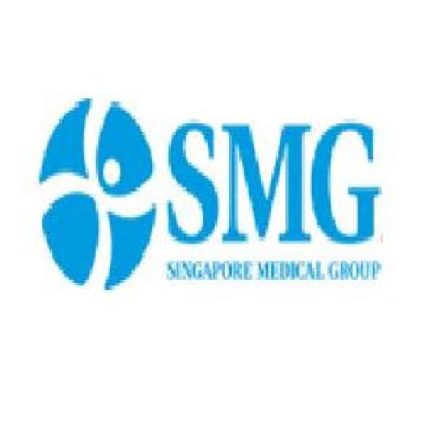 SMG - The Lasik Surgery Clinic