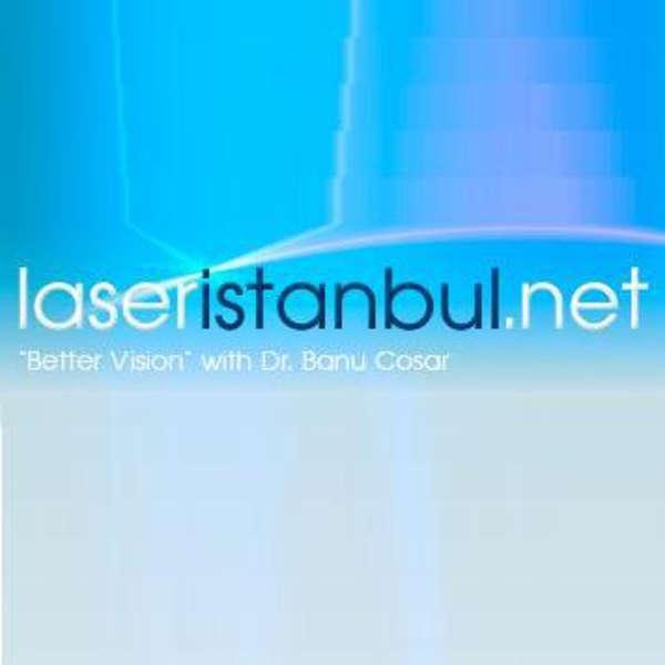 Laseristanbul.net