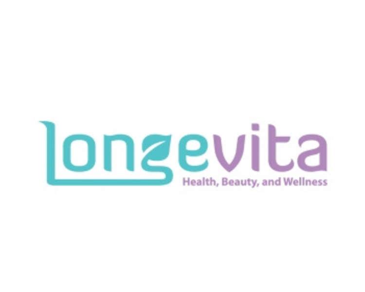 Longevita Eye Hospital