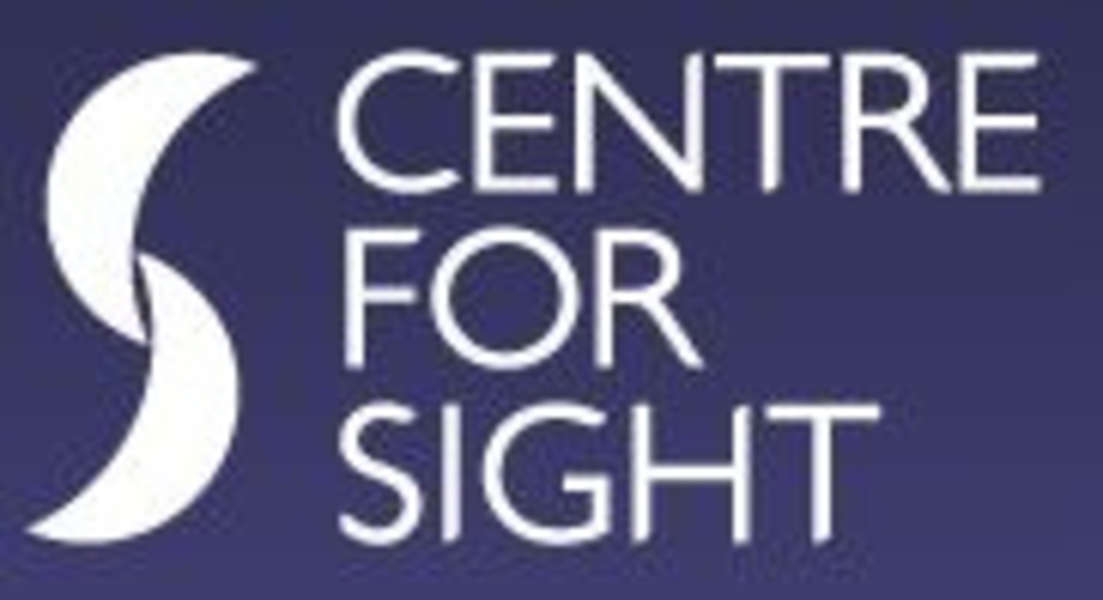 Centre For Sight - East Grinstead