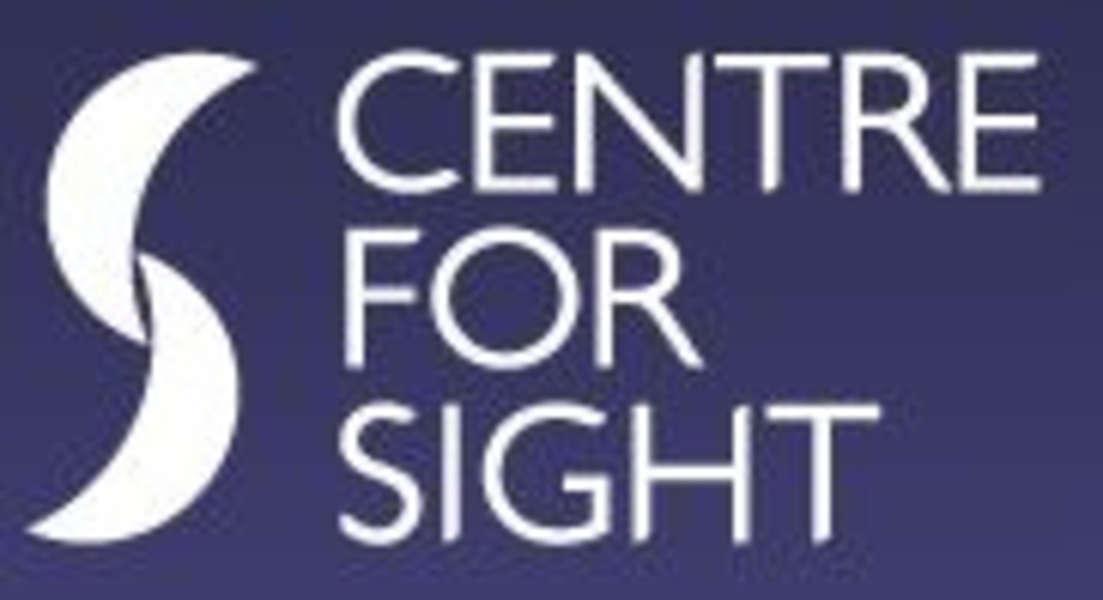 Centre For Sight - Oxshott