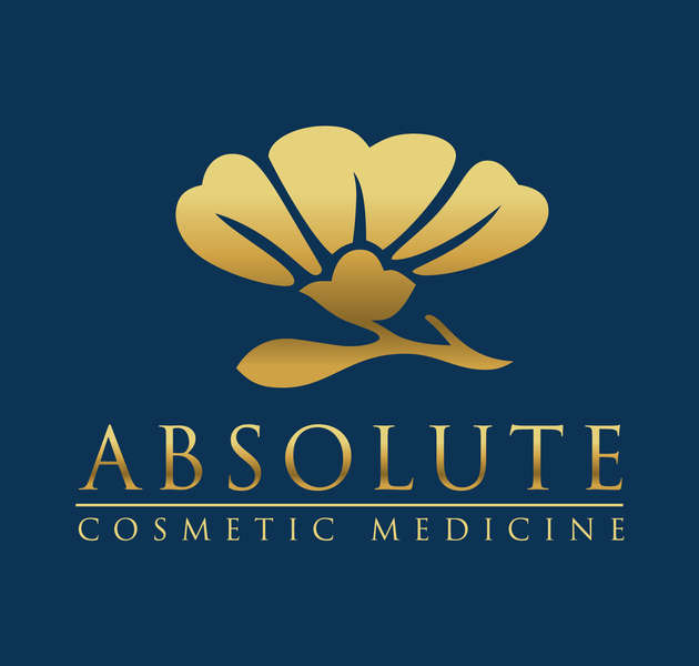 Absolute Cosmetic Medicine [Broome]