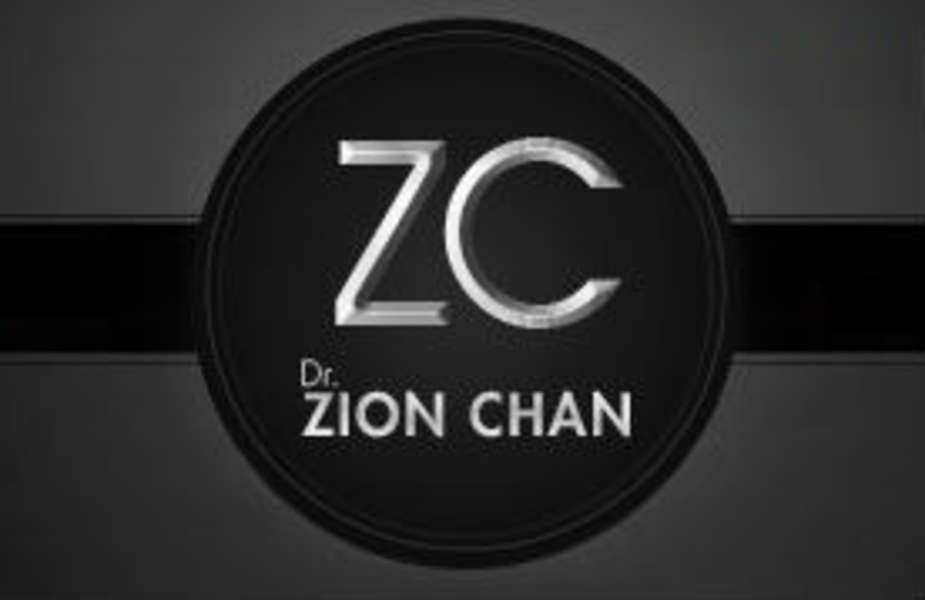 Dr Zion Chan Cosmetic Surgeon