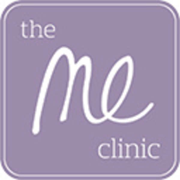The Me Clinic - Malvern East