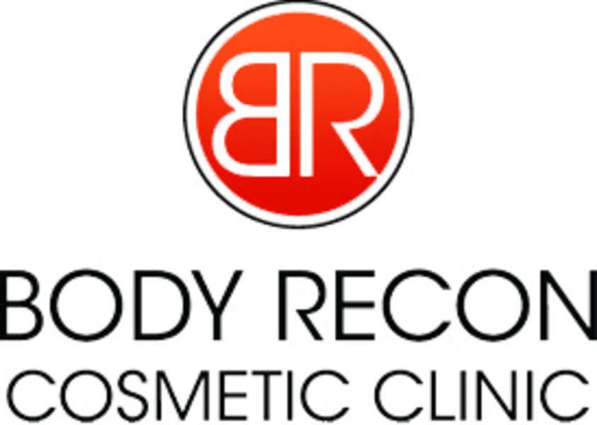 Body Recon Cosmetic Clinic - Gheringhap Street