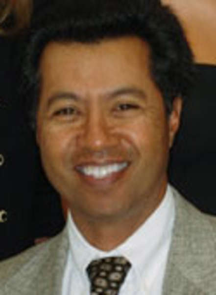 Dr Peter Randle Plastic Surgeon
