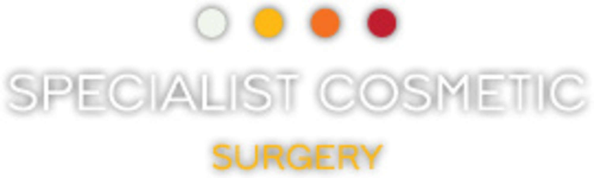 Specialist Cosmetic Surgery Sydney