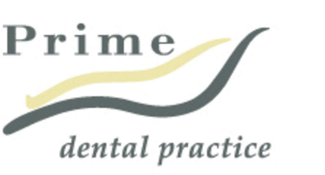 Prime Dental Practice