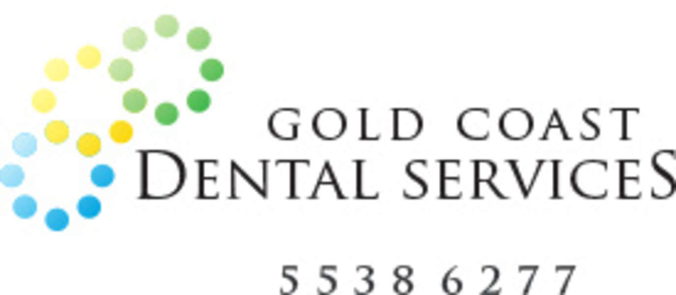 Gold Coast Dental Services