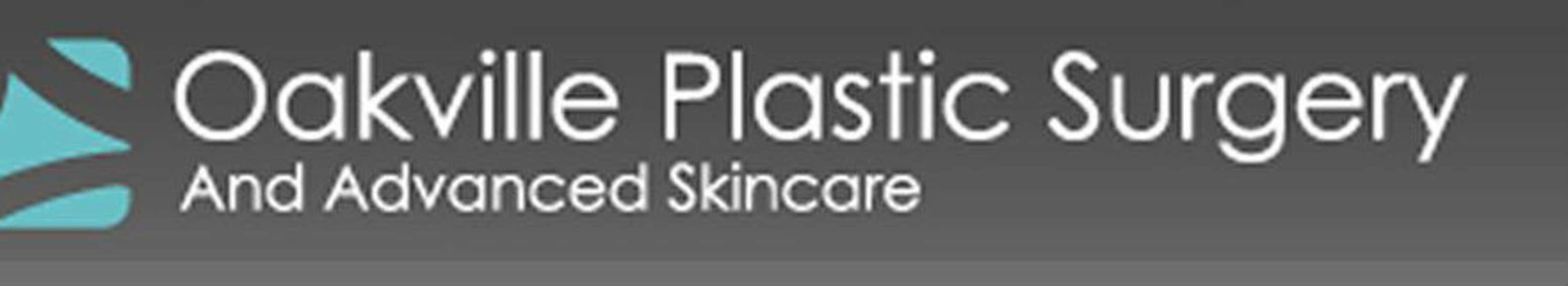 Oakville Plastic Surgery