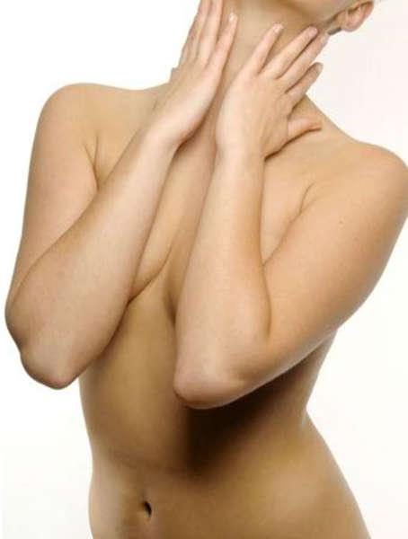 Clinique Contour Plastic Surgery