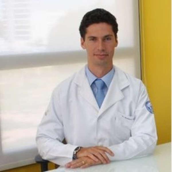 Clínica Evo - Medicina Integrada