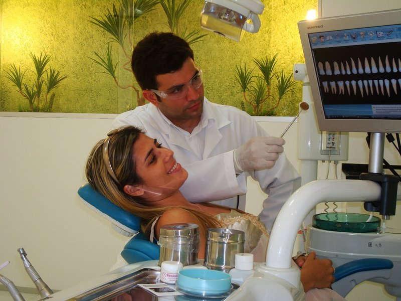 Camila&Evertton Dentistry