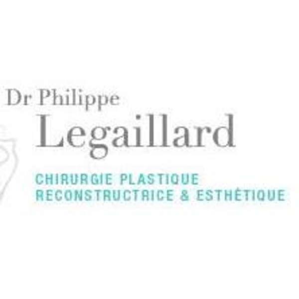 Dr Philippe Legaillard - Clinique Tivoli