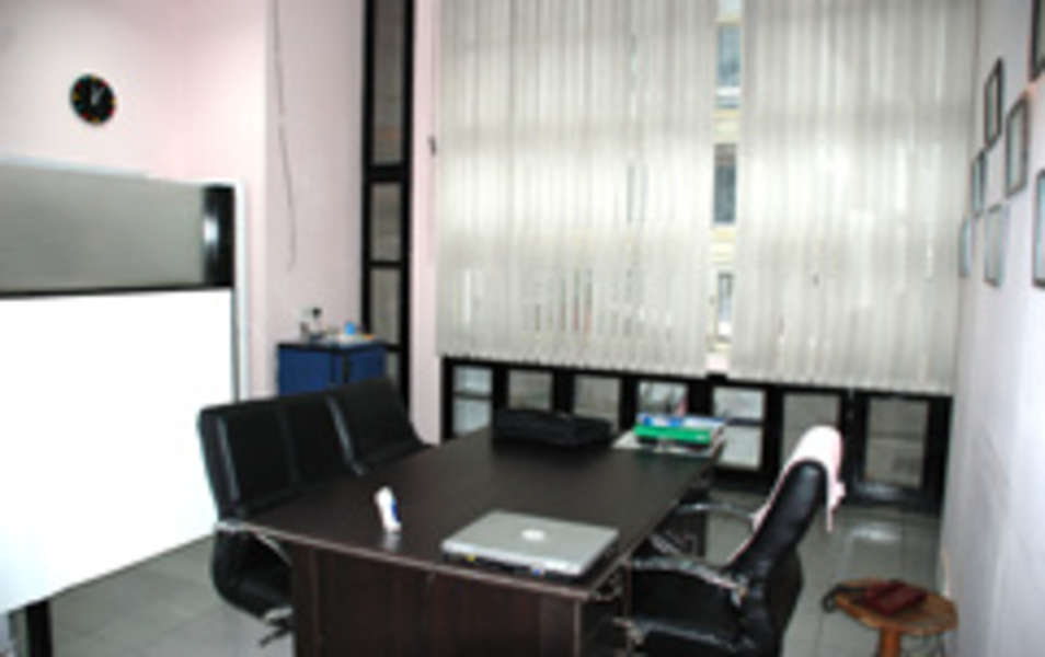 profile centre for hair transplant and cosmetic su