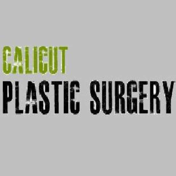 Calicut Plastic Surgery