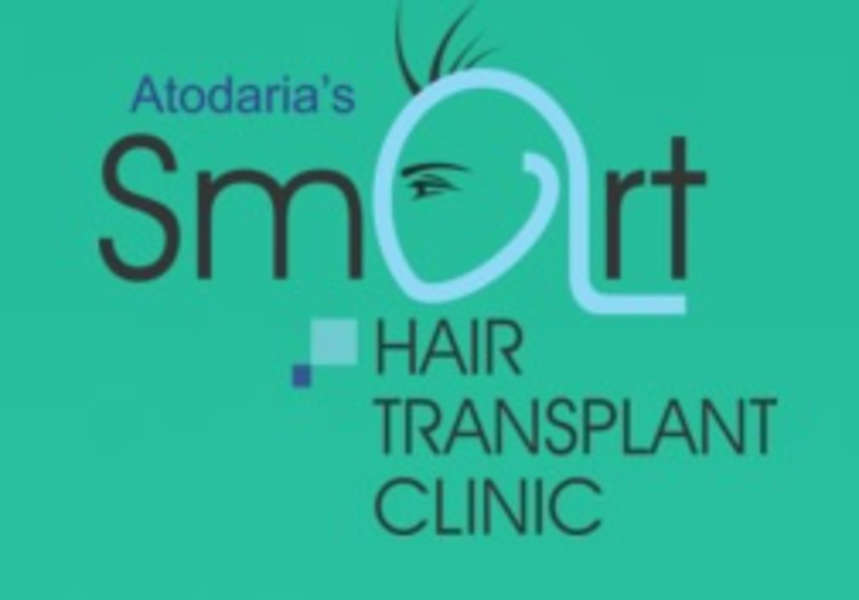 Atodaria's Hair Transplant  Cosmetic Surgery