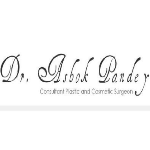 Dr. Ashok Pandey - Shanti Multispecialty Clinic