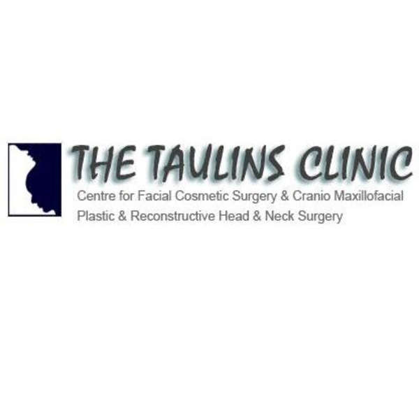 The Taulins Clinic