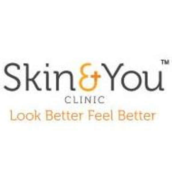 Skin and You Clinic