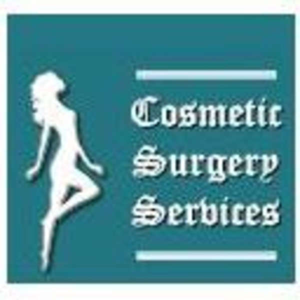 Cosmetic Surgery Services - Gurgaon