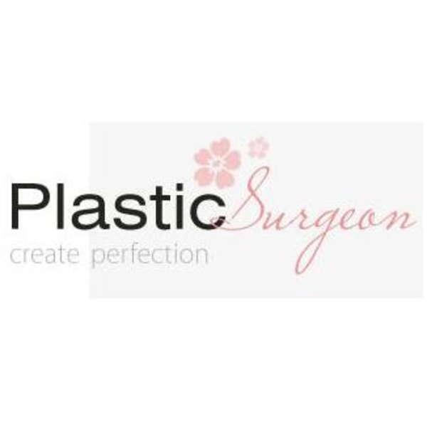 Plastic Surgery in Baja