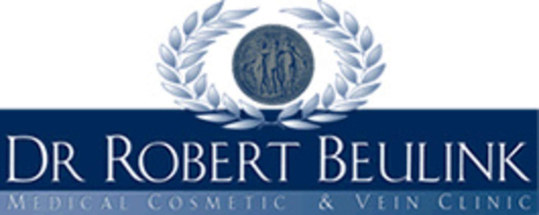 Dr Robert Beulink - Nelson Clinic