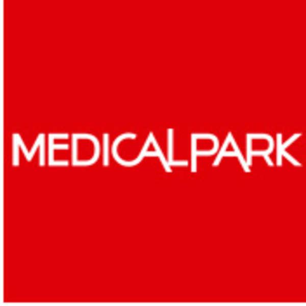 Medical Park Gebze