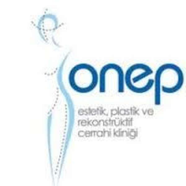 Onep Estetik Plastik Cerrahi Klinigi