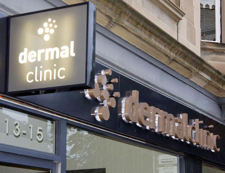 DermalClinic