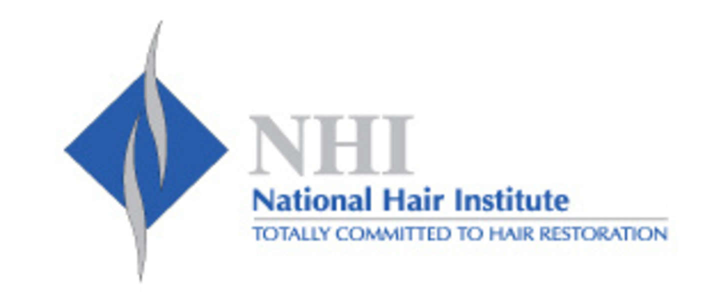 National Hair Institute Melbourne Office
