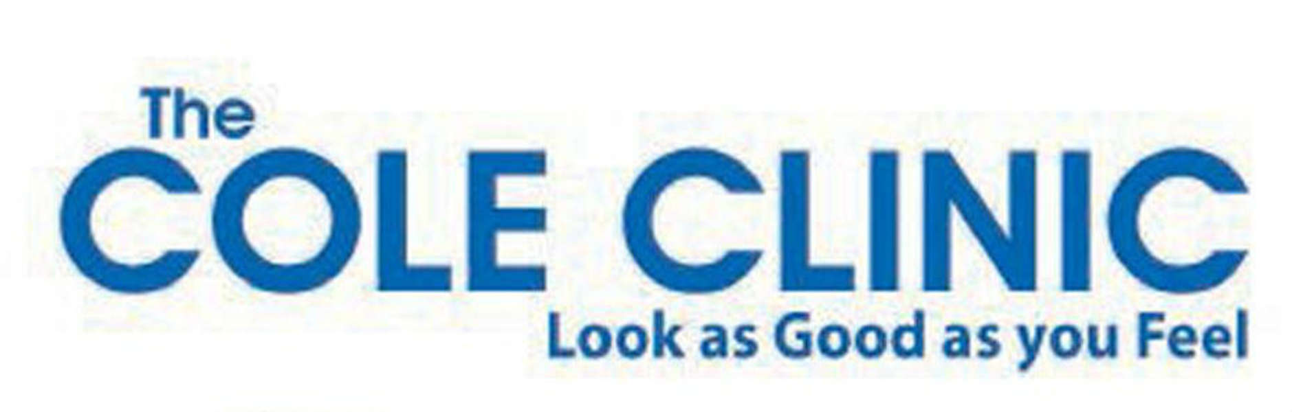 The Cole Clinic Windsor