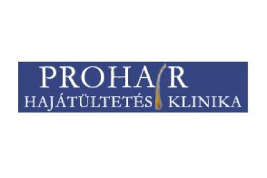 ProHAIR Transplant Clinic