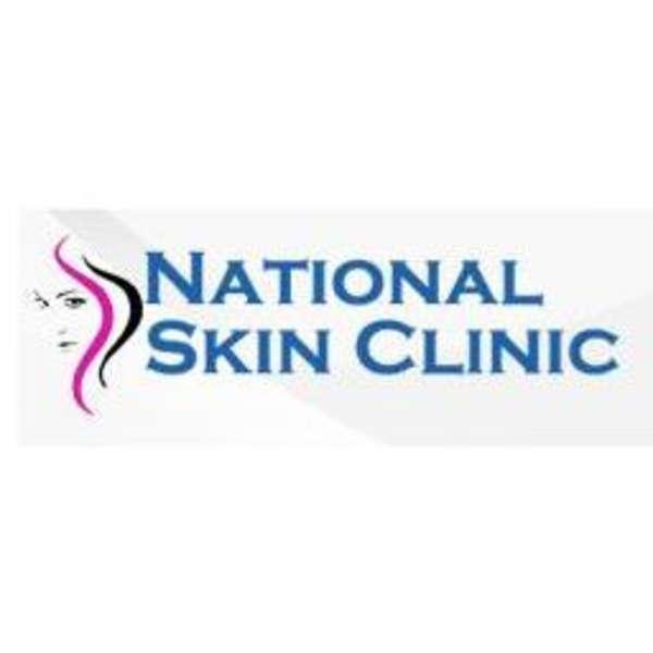 National Skin Clinic - Dehradun Office