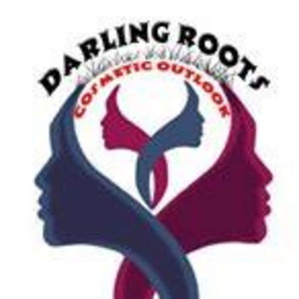 Darling Roots